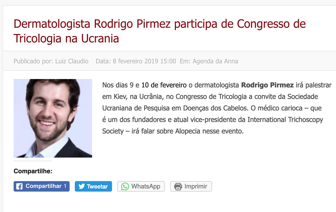 Congresso Kiev