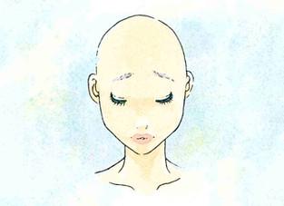Alopecia areata, ansiedade e depressão