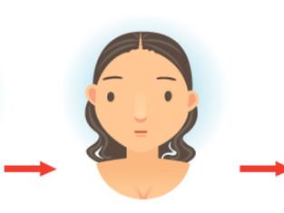 Tireoide, queda de cabelos e muito mais