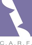 Conheça a CARF - Cicatricial Alopecia Research Foundation