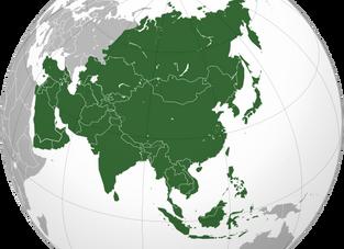 Alopecia fibrosante frontal em asiáticos