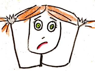 Tricotilomania: o impulso incontrolável de arrancar os próprios cabelos