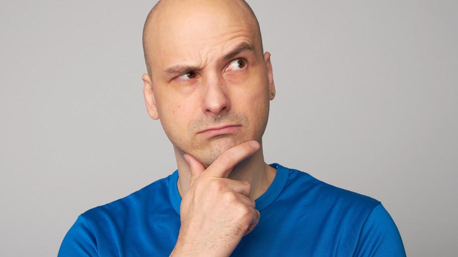 Finasterida e câncer de próstata: existe relação?