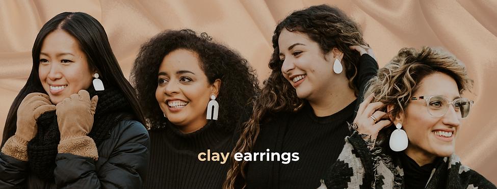 clay earrings.png