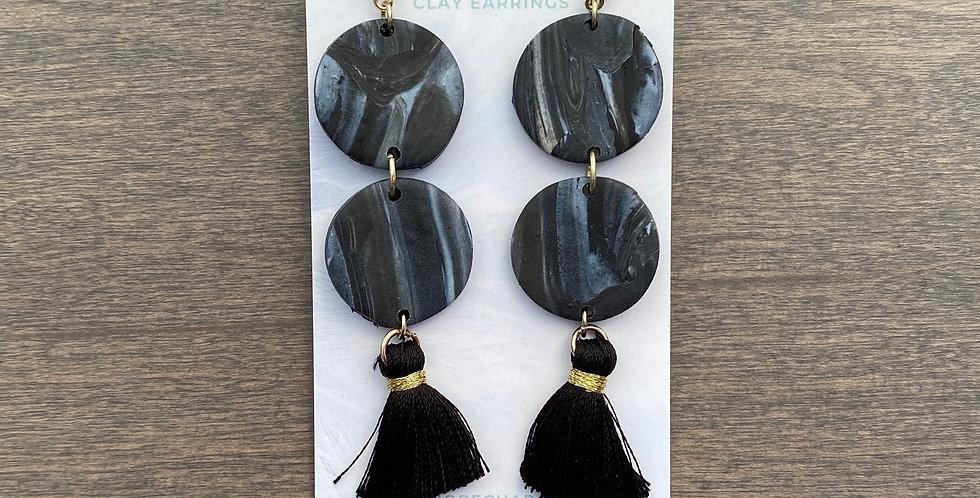 Stone & Tassel | Mountain Collection