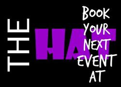 BookNextEvent-TheHat