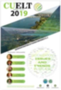 CUELT 2019 Flyer-Revised.jpg
