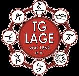Logo TG Lage PNG.png