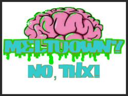 Meltdown? No, THX!