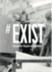 EXIST_Broschuere_Cover.png
