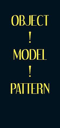 Flyer Object!Model!Pattern_Seite_1.jpg