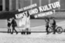 Flyer_KunstundKultur.jpg