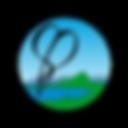 TSP Logo png.png