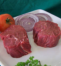 beef-fillet-steak-900x900.jpg