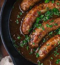 sausages-300x300.jpg