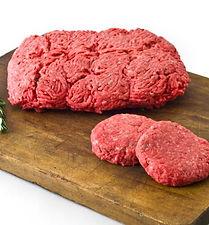 beef mince.jpg