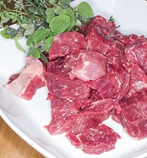 stewing steak 700-300x300.jpg