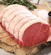 grand-reserve-english-rolled-sirloin-of-