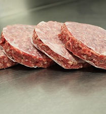 beef burgers 300x300.jpg
