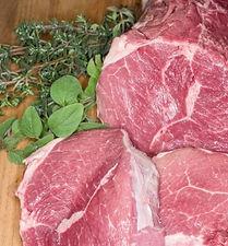 sliced casserole steak 300x300.jpg
