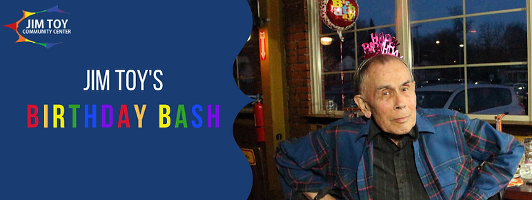 2019 Birthday Bash Header.png