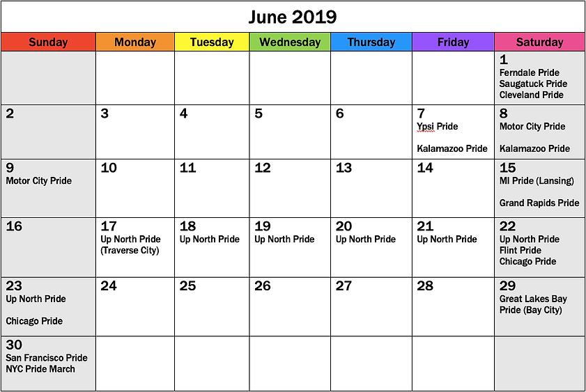 Screen Shot 2019-06-07 at 5.11.38 PM.png