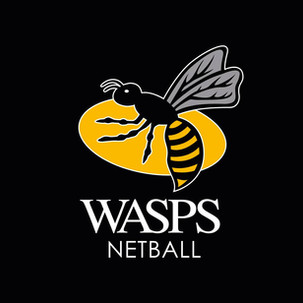 Super 10 Wasps vs Manchester Thunder