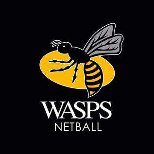 Super 10 Wasps vs Manchester Thunder