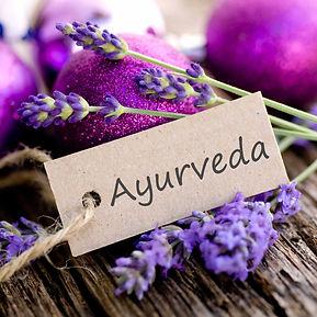 AYURVEDA_00.jpg