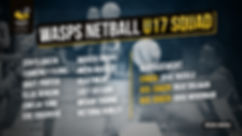 Wasps-Netball-Squad-Lists-Artwork-u17.jp