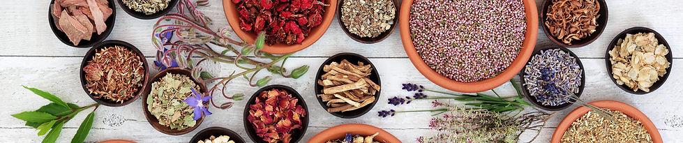 Natural-Herbal-Medicine-ayurveda-e148701