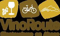 VINOROUTE2021_logo.png