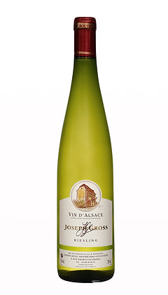 Riesling 100cl