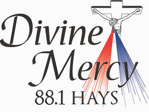 Final Divine Mercy Logo HAYS.jpg