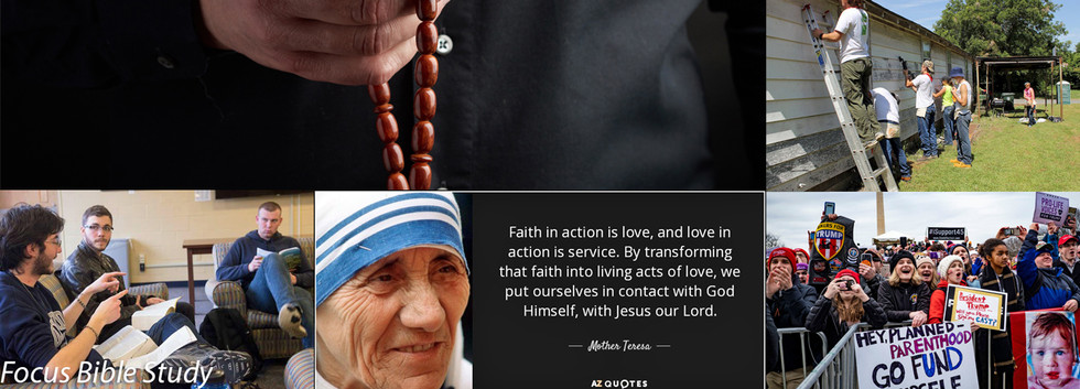 Faith in Action picture collage.jpg