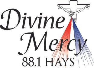 Final Divine Mercy Logo HAYS.jpg