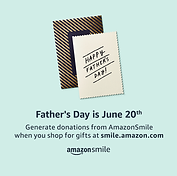 Fathers Day 2021.png