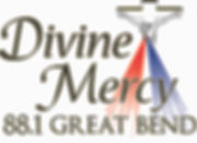 Final Divine Mercy Logo GB.jpg