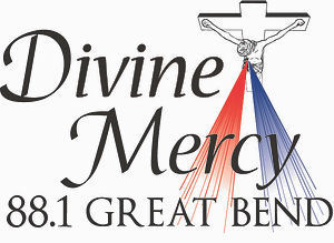 Final Divine Mercy Logo GB.jpg