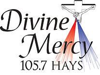 Final Divine Mercy Logo NEW HAYS (002).j