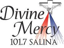 Final Divine Mercy Logo SALINA.jpg