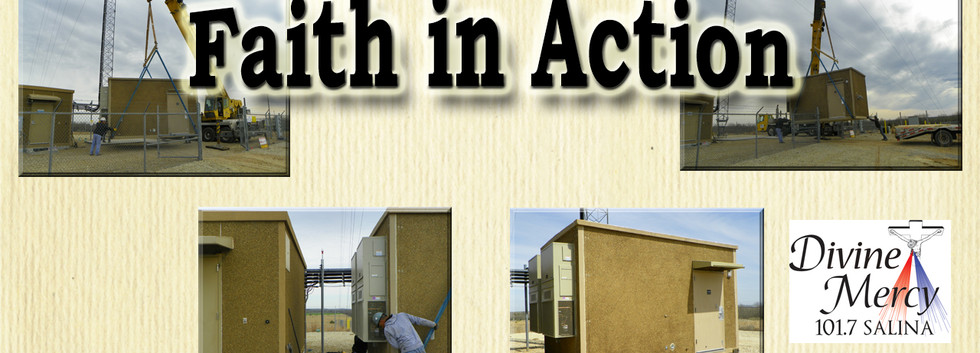 Faith in Action Salina building.jpg