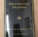 Deliverance Prayers book.jpg