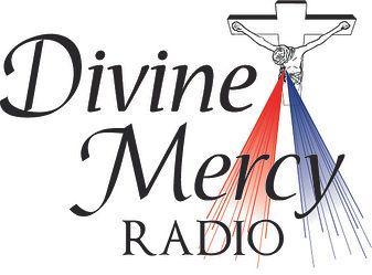 Final Divine Mercy Logo.jpg
