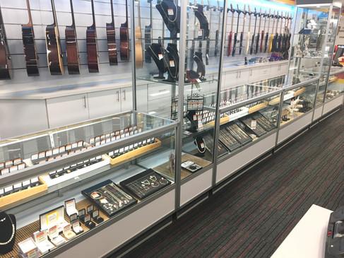 Shop 3.jpg