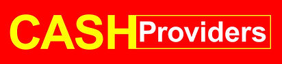 Cash Providers Logo Hi Res.jpg