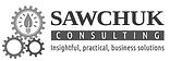 Sawchuk Consulting Testimonial