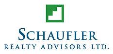 Schaufler logo