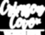 CrimsonCove_Logo_Black.png
