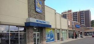 Mississauga 45,000 sf Retail
